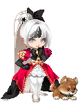 Zusu's avatar