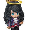 Eruku-chan's avatar