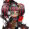 Kunieda_Ryo's avatar