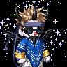 x3_lokie818's avatar