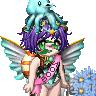 BlackenedxBeat's avatar