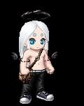 -Xx-Kiryu_Zero-xX-'s avatar