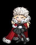 Lady Of Verona's avatar