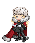 Lady Of Verona