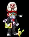 boxzita123's avatar