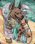 Inui Takumi's avatar