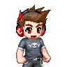 xsasukexnaruto's avatar