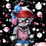 Darakumey's avatar