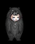 -Livverz-'s avatar