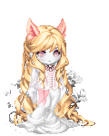 Hime Okami's avatar