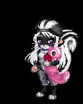 FluffyKisaragi
