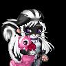 FluffyKisaragi's avatar