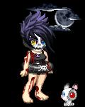 WolfAsylum's avatar