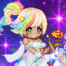 Celesstria's avatar