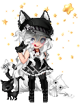 Leafy Kitty's avatar