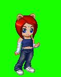 cutethang555's avatar