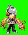 Kuyuki10's avatar