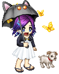 EmoPaige1's avatar