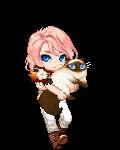 Schick Merchandise's avatar