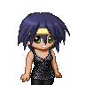 xxDEVASAURUSxx's avatar