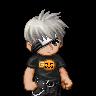 Grey's avatar