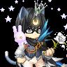 PandaLily's avatar