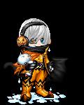 Bio Wolf 140's avatar