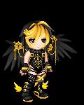 Masochistic Discord 's avatar
