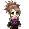 psyche08's avatar