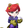 REL-83's avatar