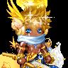 Infinitey's avatar