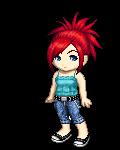 legerdemain's avatar