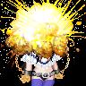 Circus of Terror's avatar