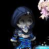 Magnus9284's avatar