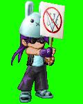 TheJet20's avatar