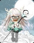 Cinisia's avatar