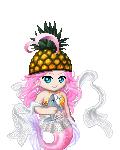 Fuwa No Mi's avatar