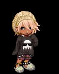 Reunited Spirits's avatar