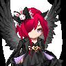 Xx_LucaPyon_xX's avatar