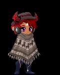 jellymuler's avatar