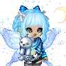 XxCookie_CouturexX's avatar
