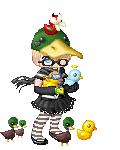 Quacki3's avatar