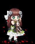 Mihari Fey's avatar