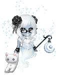 xMissMacabre's avatar