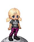 littledestroyer's avatar