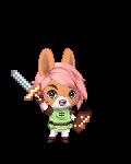 Vui Glish's avatar