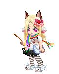 iiNeko-chan DESU