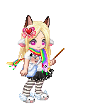 iiNeko-chan DESU's avatar