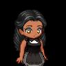 monbelleetranger's avatar