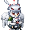 Mioonktoo's avatar